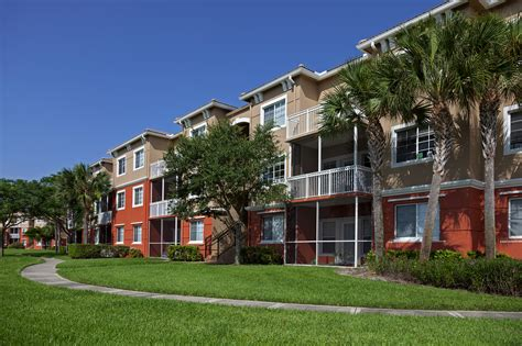 palm beach appartments vista lago apartments for rent in west palm beach fl