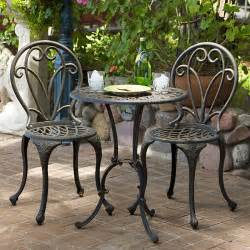 Outdoor French Furniture - modern french furniture contemporary tendencies furniture design
