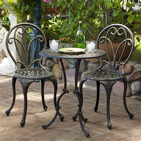 Outdoor Lounge Furniture Bunnings: Images and photos