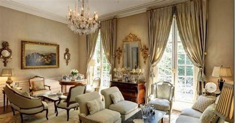 french country decorating ideas for living rooms cool country french living room ideas greenvirals style