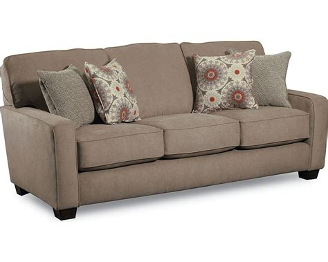 Sleeper Sofa With Recliner Home Decorating Ideas 25 Loveseat Sleeper Sofa For Convertible Furniture