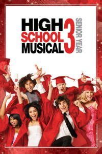 download film indonesia high quality nonton high school musical 3 senior year 2008 film