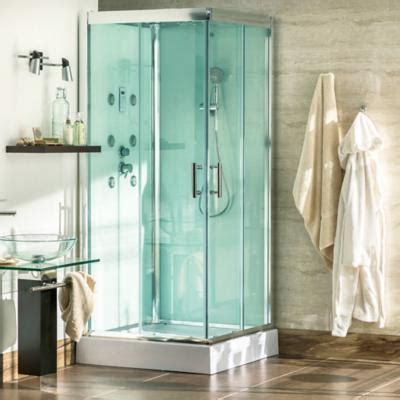 ducha homecenter duchas y cabinas sodimac