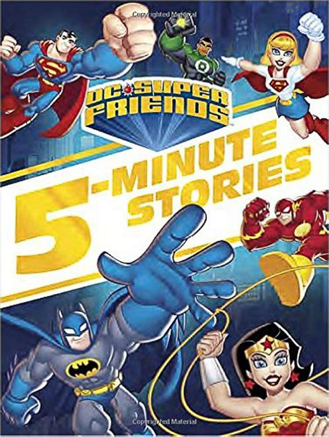 5 minute marvel stories 5 minute stories the ultimate list of nerdy baby books the nerds