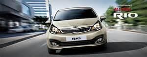 Kia Service Kia Motors Southern Sales And Service Company Limited