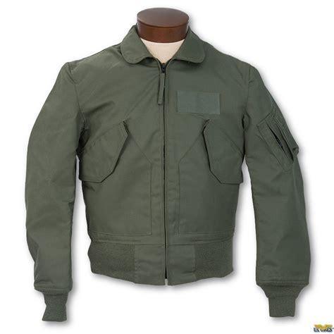 Jaket Bomberjaket Flight Crew Jaket Army u s nomex 174 cwu 36p flight jacket