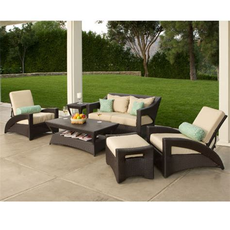 las vegas patio furniture home outdoor