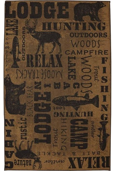 rustic outdoor rugs modern indoor outdoor area rug american rug craftsmen rugs rustic escape multi contemporary