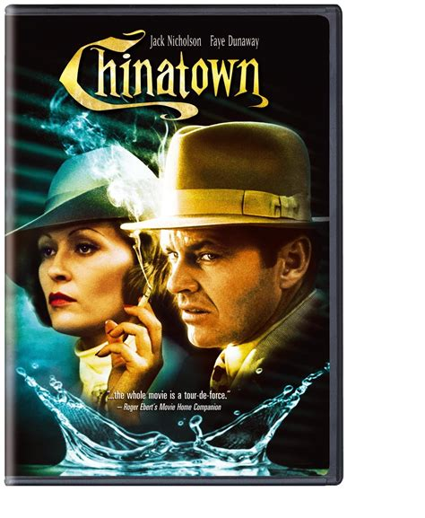 chinatown film noir summer chiller movie flashback quot chinatown quot freeline