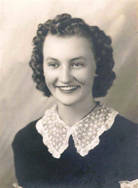 service virginia obituary of virginia henderson feuerborn family funeral service s