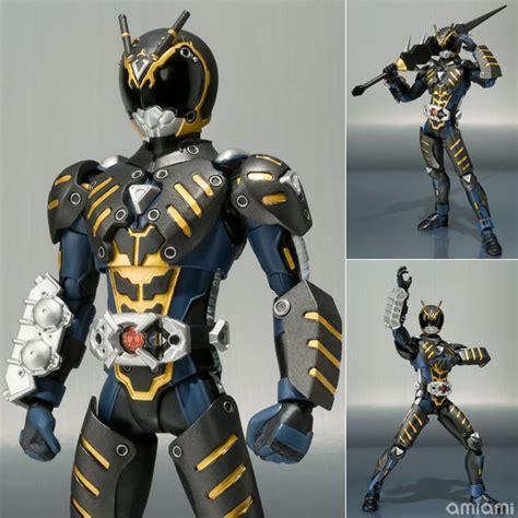 Shf H Wwf Original aliexpress buy japan kamen quot masked rider ryuki quot original bandai tamashii nations shf s h