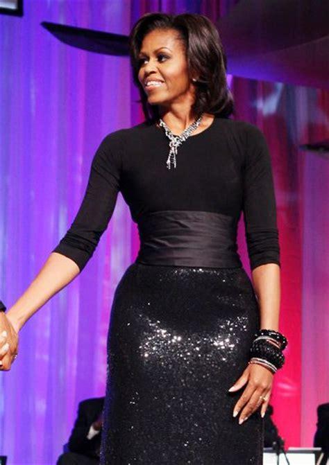 mrs obama crinoline 1000 ideas about fishtail skirt on pinterest steunk