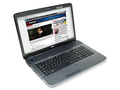 Laptop Apple Acer 17 Best Ideas About Acer Laptops On Best Acer Laptop New Laptops And Mac Mini 2013