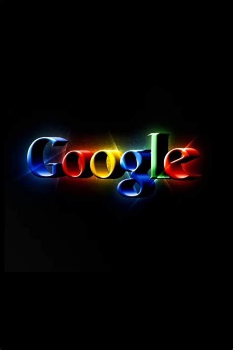 google wallpaper iphone google iphone wallpaper iphone壁紙 googleロゴ iphoneスマホ壁紙