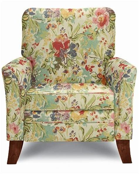 la z boy riley recliner riley high leg recliner by la z boy love this print
