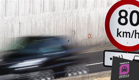 multa por exceso de velocidad df 2016 multa por exceso de velocidad df 2016