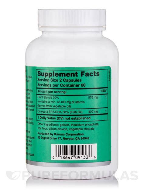 Capsule Plus Capsule phytocardio plus 120 capsules