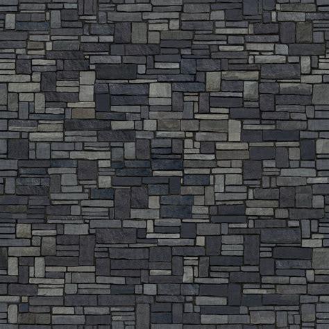 wall tiles pattern www guntherkleinert de architectural swtexture free architectural textures various stone