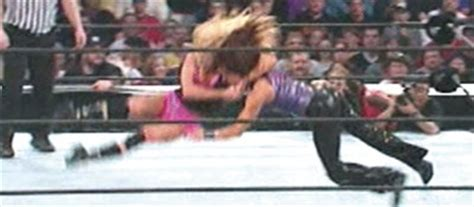 trish stratus best moves 17 best images about my inspirations on pinterest wwe