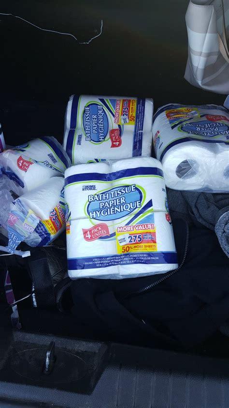 kctv5 toilet paper ky bailbonds in kcmo kybailbonds twitter