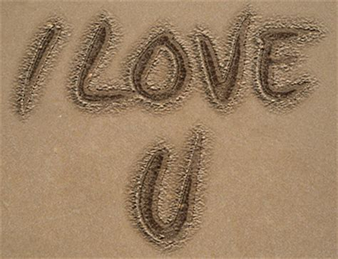 sand typography photoshop tutorial 44 dazzling photoshop text tutorialsdesign dazzling