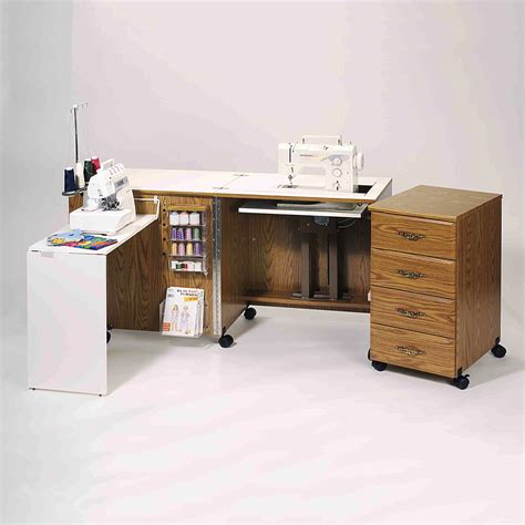 fashion sewing cabinets of america 4400 sewing cabinet