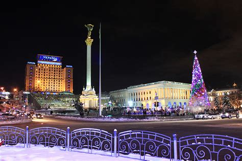 images of christmas in ukraine christmas in ukraine foreignukraine24