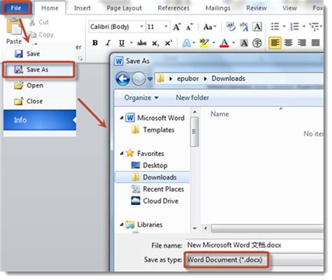convert pdf to word adobe how to convert pdf to word