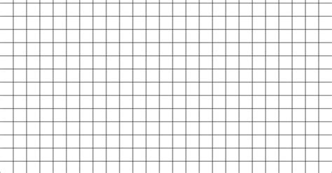 grid line pattern photoshop grid drawings for art grid pattern photoshop art