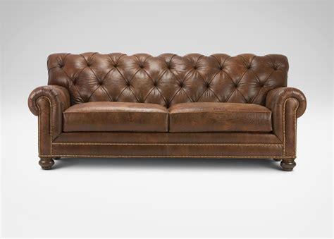 furniture warehouse sofa sleepers furniture warehouse leather sleeper sofa