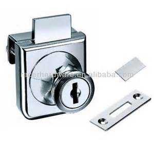 Display Cabinet Glass Door Hardware 328 Display Glass Cabinet Door Lock Buy 328 Display Lock