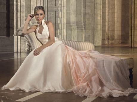 Italienische Brautmode by Italienische Hochzeitskleider