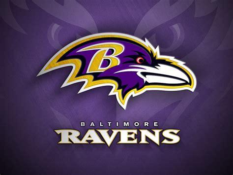 baltimore ravens team encyclopedia pro football my logo pictures baltimore ravens logos