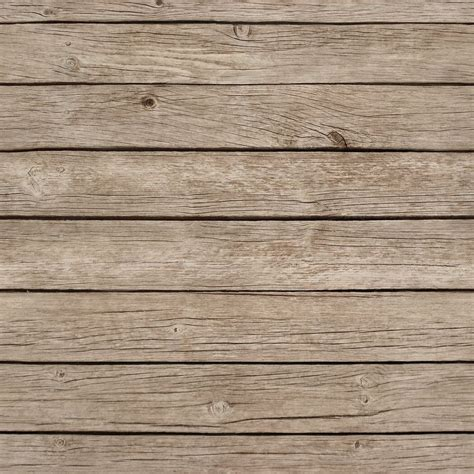 wood pattern photoshop deviantart tileable wood texture by ftourini deviantart com on