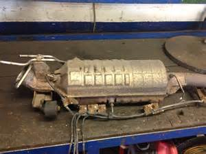 Isuzu Dpf Problems Mazda 6 Dpf Removal Ace Auto Electrics Ecu Remapping