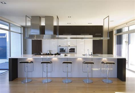 exclusive kitchens by design 100 kitchens by design kitchen kitchens by design