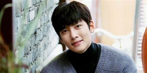 film bagus ji chang wook how does ji chang wook feel about his impending military