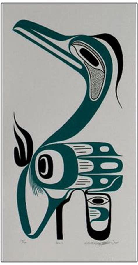 printable haida art 1000 images about native art on pinterest native art