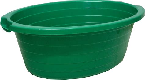 plastic bathtub price plastic oval tub 90l rashidaplastics co za