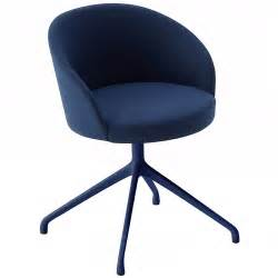The Contract Chair Company Marilyn Pyramid Desk Chair Desks And Chairs For