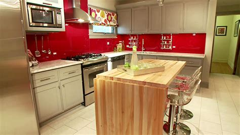 Paint Colors For Kitchens by Paint Colors For Kitchens Goodworksfurniture