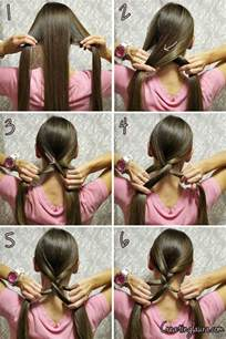 how to braid hair step by step creating laura how to braid your hair
