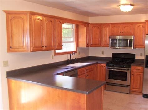 old kitchen remodeling ideas design ideas kitchen refacing refacing an old kitchen
