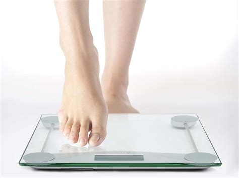 bathroom scale review best bathroom scale in april 2018 bathroom scale reviews