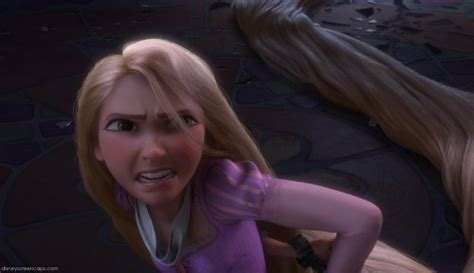 Gamis Rapunzel No 1 1 2th trending