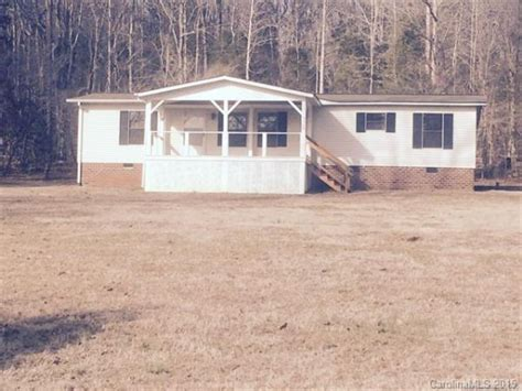 houses for rent in huntersville nc mobile home for rent in huntersville nc title 0 name