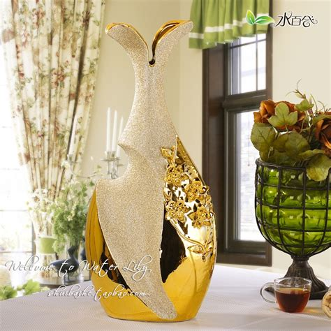 Large Decorative Floor Vases Buy Wholesale Large Floor Vase From China Large