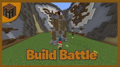 battle house build battle house medieval youtube