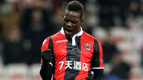 Balotely Ori Gamis Only why wolves must take the risk of signing this controversial former city with 22 goals