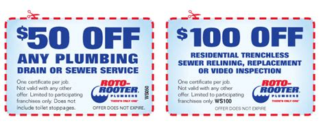plumbing sewer and drain services roto rooter of west la